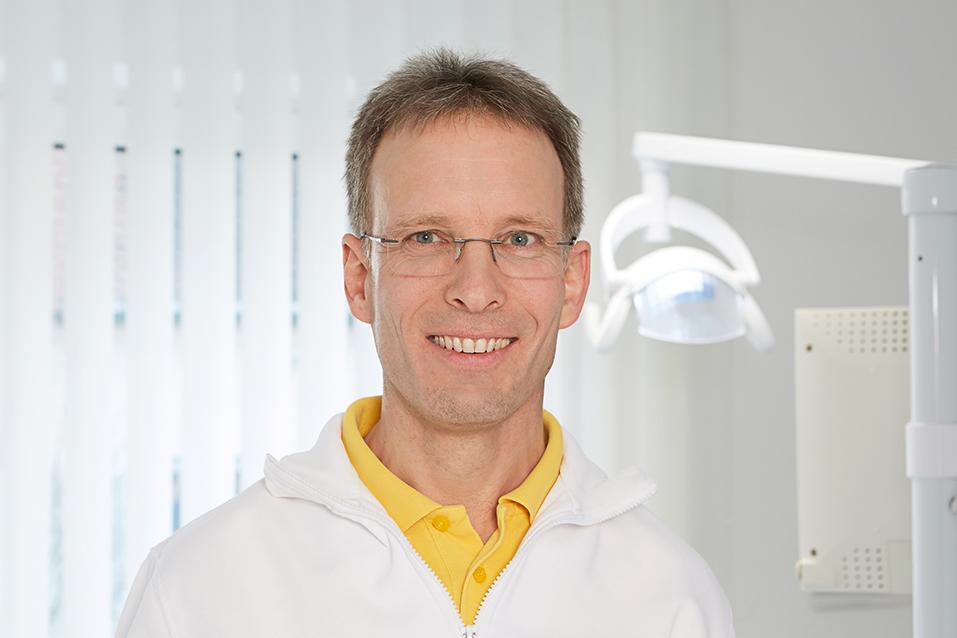 Christian Weissflog